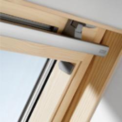 Tekintse meg Velux tetőtéri ablakainkat!  http://farkasep.hu/index.php?inc=category&ref=104