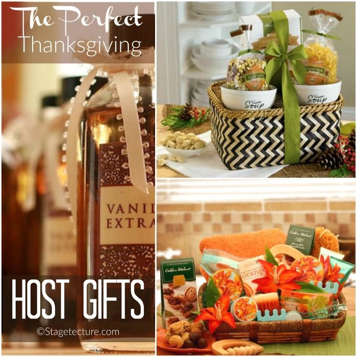 1000 images about thanksgiving traditions on pinterest for Ideas for hostess gifts for dinner party