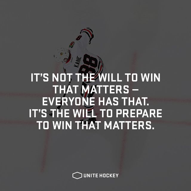 Women Arena Quotes: 17 Best Images About Cuz Im A Hockey Mom On Pinterest