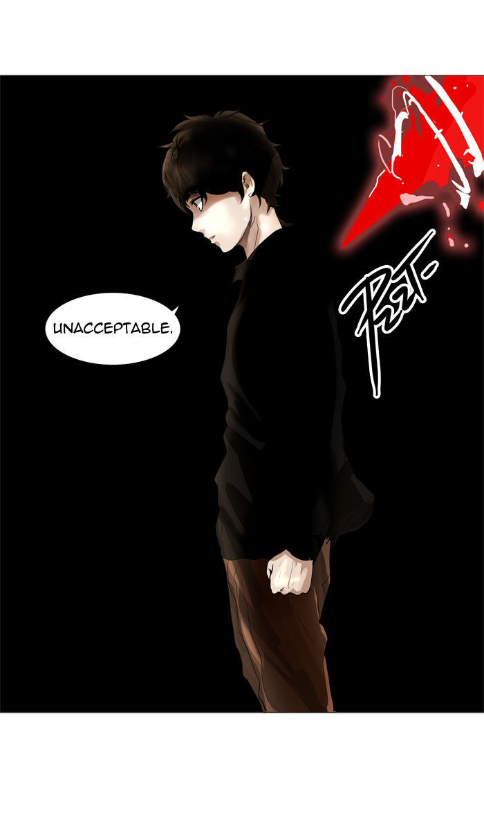 Tower of God 226 Page 38