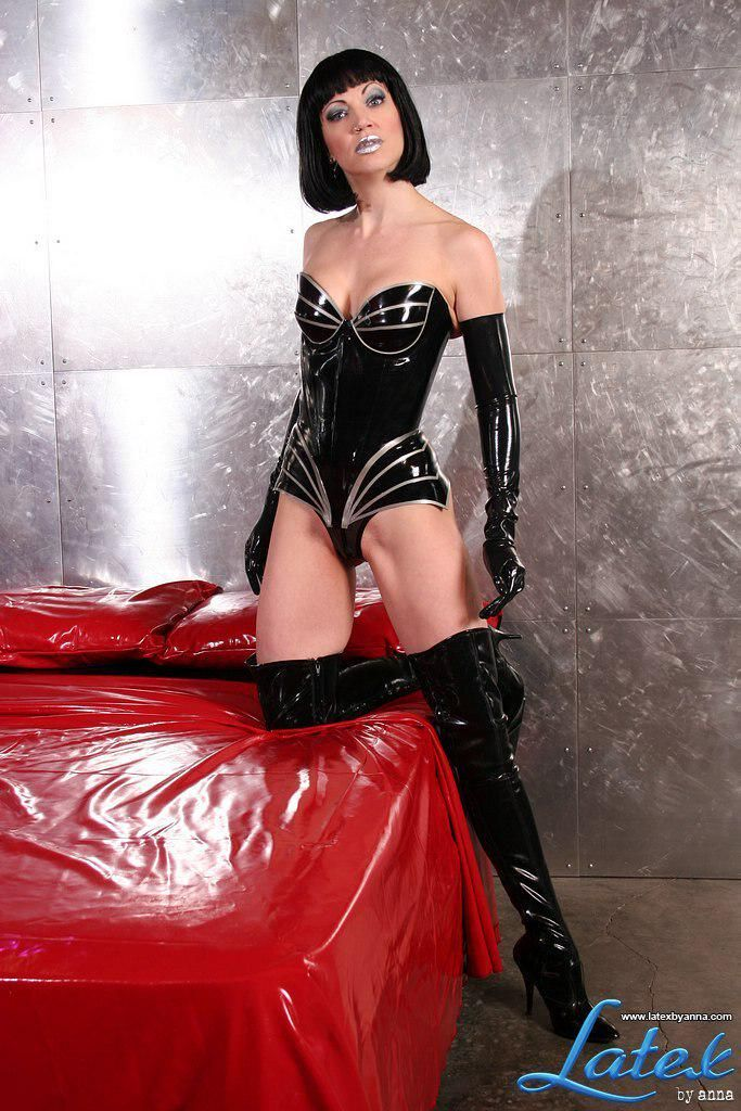 latex sex bilder bdsm hamburg