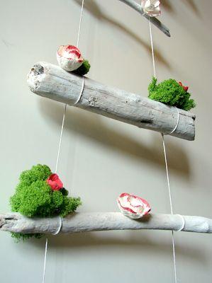 allestimenti-eco-friendly-natale-vetrine-albero