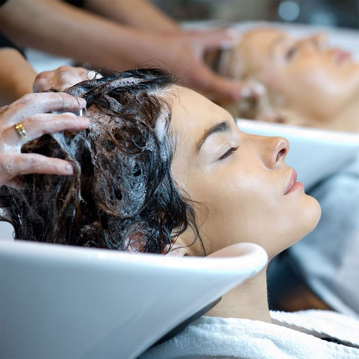 hair treatment - Пошук Google