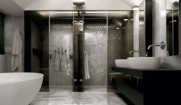 50 best douche images on pinterest showers bathroom and bathrooms