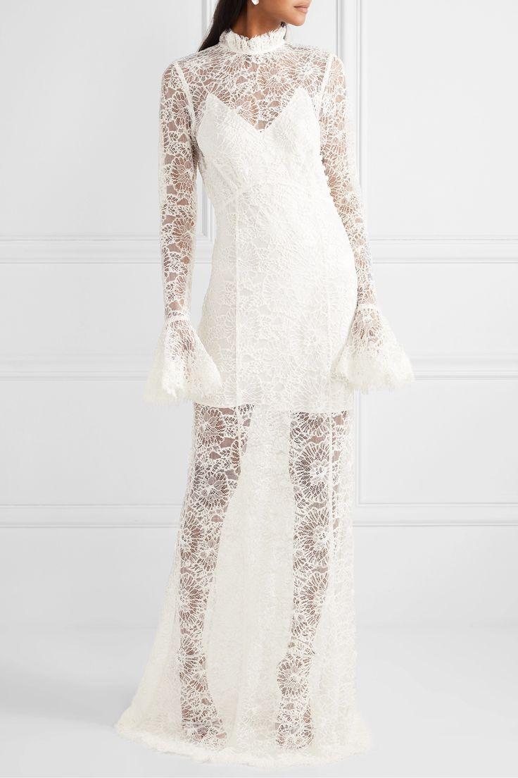 49++ Asos edition double split front cami wedding dress ideas in 2021