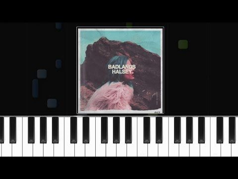 Piano piano chords instrumental : 1000+ images about piano on Pinterest | English, Instrumental and ...