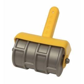 t_e4035-300-speelgoed-keuken-keukens-speelgoedkeukens-speelwerkbank-huishouden-werkbank-speelgoed-huishoud-speelgoed.jpg (270×270)