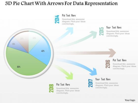 How to Make a Pie Chart: 10 Steps (with Pictures) - wikiHow