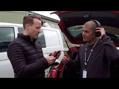 Can Chris Harris Guess The Supercar Sounds? - Top Gear - WATCH VIDEO HERE -> http://bestcar.solutions/can-chris-harris-guess-the-supercar-sounds-top-gear     We put Chris Harris on the challenge of whether or not he could identify the sounds of supercars! How did you do? Please let us know in the comments. Subscribe for more outstanding videos Top Gear: Top Gear Youtube Channel: Site TopGear.com: Top Gear Facebook: Top Gear Twitter: It is a chain...