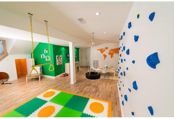 182 Best Kool Kids Rooms Images On Pinterest Bedroom