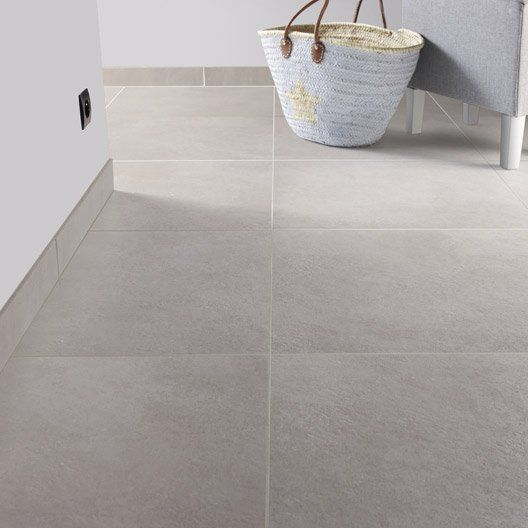 1000 id es sur le th me carrelages gris sur pinterest for Beton mineral sur carrelage