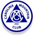 Carolina Mountain Club