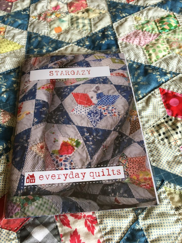 17 Best Sandra Boyle Quilts Everyday Quilts Images On