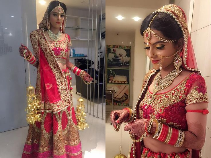 There are makeup artists sometimes that have a jade face roller. If you're really tired those are really good. Poonam Rana Makeovers- For Booking Contact @ +91-9915378874 or 7087086367. #Poonamrana #Makeover #Bride #Bridal #makeupartist #Poonam #Rana #fashion #panchkula #mohali #punjab #delhi #work #Beautiful #Indian #Mohali #Amritsar #Jalandhar #Ludhiana #artist