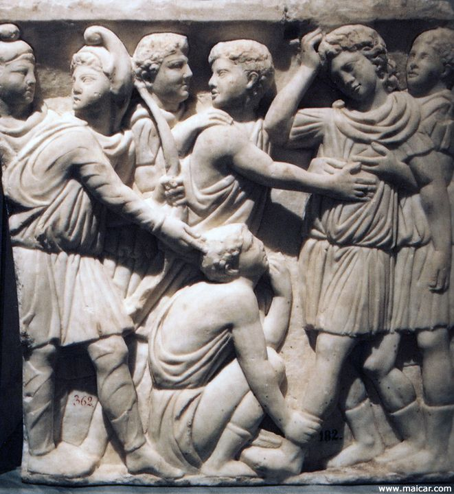 86 Best Ancient Greece Rome Style Images On Pinterest: 21 Best HOF Ch. 3 The Ancient World: Crete, Greece