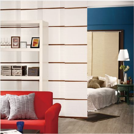 1000 Images About Garage Remodel On Pinterest How To