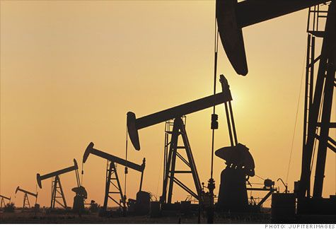 Mexico Oil Industry news: http://reyesglobaltrade.wordpress.com/2013/12/12/mexicos-congress-approves-measure-to-open-oil-resources/