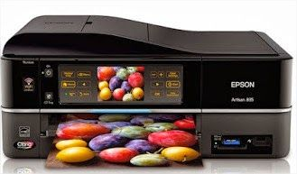 Epson Artisan 835 Driver Download - Epson 835 Many a Printers Car owner is the middleware. employed for hook up in between pcs along with units. To be able to Epson Artisan 835 Many a single units driver we must live on the Epson homepage to find the true driver made for the operating-system which you work with.