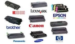 Toner Cartridge Recycling