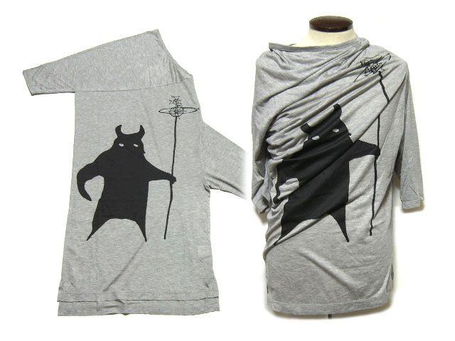 asymmetric t shirt - Căutare Google