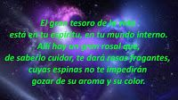 mis poemas canciones y más: Mensajes de Luz - 112