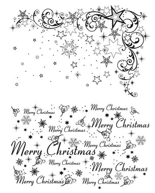 http://sklepik.na-strychu.pl/pl/p/Stemple-Viva-Decor-Naroznik,-napisy-Merry-Christmas/11449