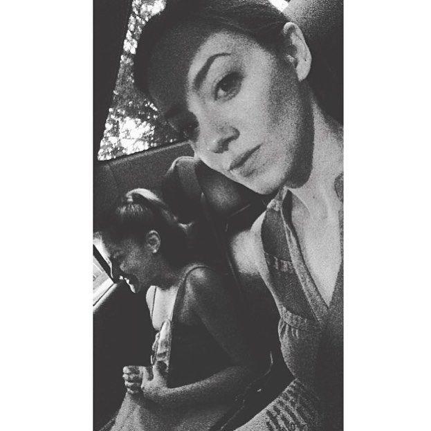 ◼️◻️ . . . . . . . . . . #contour #makeup #highlight #makeupartist #lashes #eyeshadow #eyebrows #brows #eyeliner #lipstick #contouring #sephora #cosmetics #lips #selfie #style #glam #glitter #glow #foundation #makeuplook #instamakeup #eyes #makeupoftheday #highlights #tarte #smashbox #tartecosmetics #highlighter #dressyourface http://ameritrustshield.com/ipost/1554868229233914041/?code=BWUAGqcBzC5