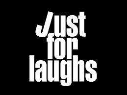 Image result for laughs