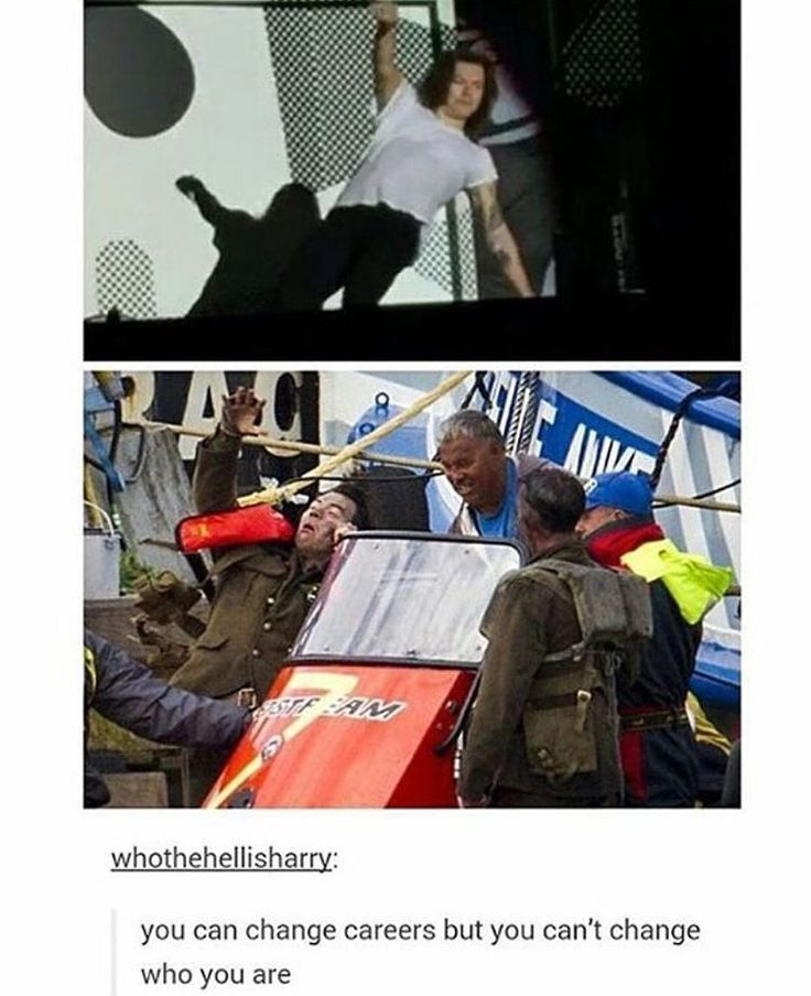And another epic fall by the epic harry styles