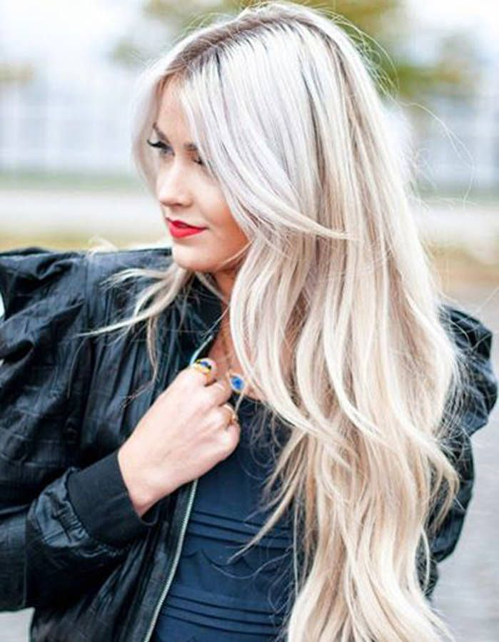 Coupe cheveux longs hiver 2015