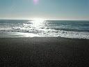 Playa Unión, Rawson Chubut Argentina