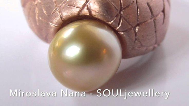 SOULjewellery