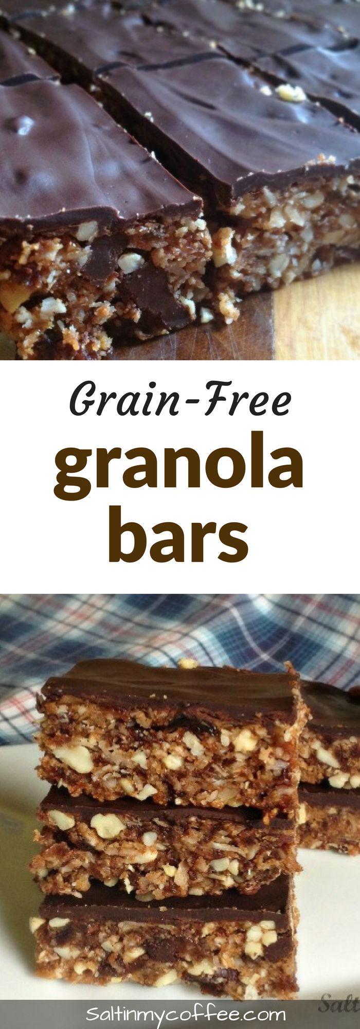 best Biscuits et granolaCookies images on Pinterest Biscuits
