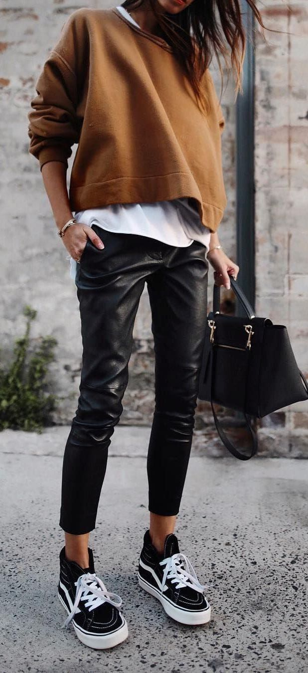 150 Herbst Outfits Jetzt kaufen 3/044 #Fall #Outfi…