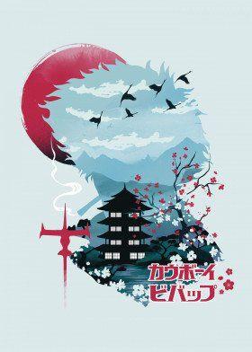 Pubg Mobile Gaming Metal Poster Wpap Me Displate Poster Prints Space Cowboys Space Wall Art