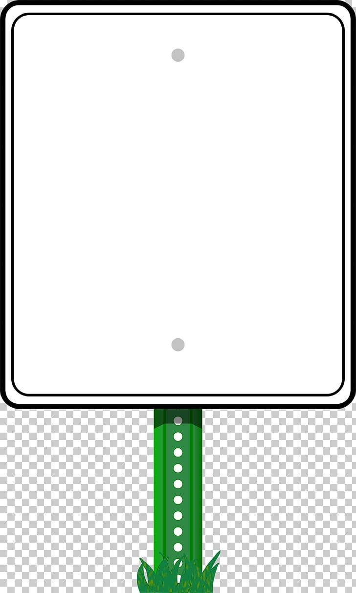 Blank Road Sign Clipart Free Clip Art White Background Images Free Clip Art