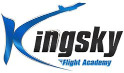 Kingsky flight academy in USA provides the most effective educational program for pilot skilled. This academy offers the various best educational programs that depend on price, weeks and courses. http://www.kingskyfa.com