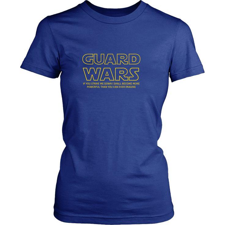 Show how much you love Brazilian Jiu Jitsu wearing Guard Wars Brazilian Jiu-Jitsu. BJJ T-Shirts will do the talking for you. Find fresh BJJ designs. Check more BJJ t-shirts. If you want a different co