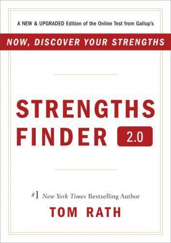 StrengthsFinder 2.0 pdf, StrengthsFinder 2.0 epub, StrengthsFinder 2.0 mobi, Strengths Finder 2.0 pdf