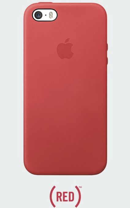 iphone 5s red 17 best images about my verizon wish list on 5421