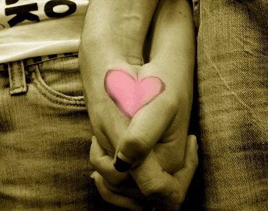 heart heart: Hold Hands, Photo Ideas, Cute Couple, Two Heart, Cute Ideas, Heart Art, Heart Tattoo, A Tattoo, Hands Art