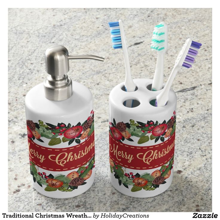 Best Traditional Toothbrush Holders Ideas On Pinterest Kids - Red toothbrush holder bathroom accessories for bathroom decor ideas