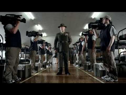 Sky Sports - Camera Combat - YouTube