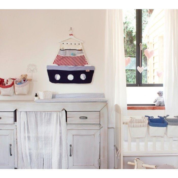 Amato Oltre 25 fantastiche idee su Neonato cesto su Pinterest | Asilo  UD16