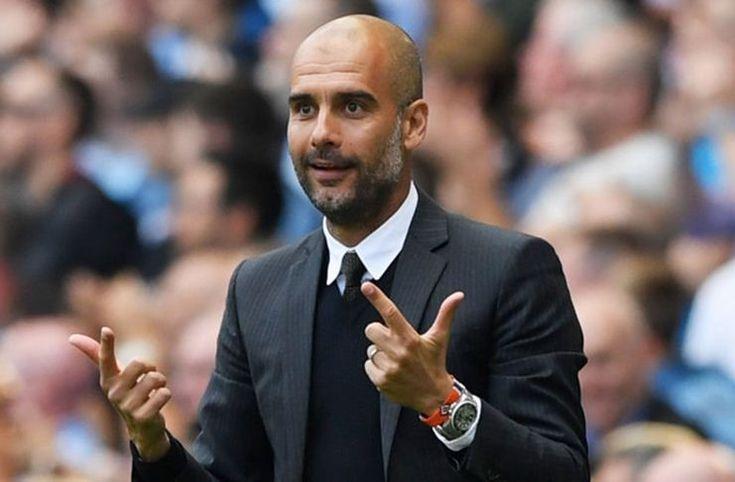 Liga Inggris: 'Ada Banyak Philipp Lahm di Manchester City' -  https://www.football5star.com/liga-inggris/manchester-city/liga-inggris-ada-banyak-philipp-lahm-di-manchester-city/98795/