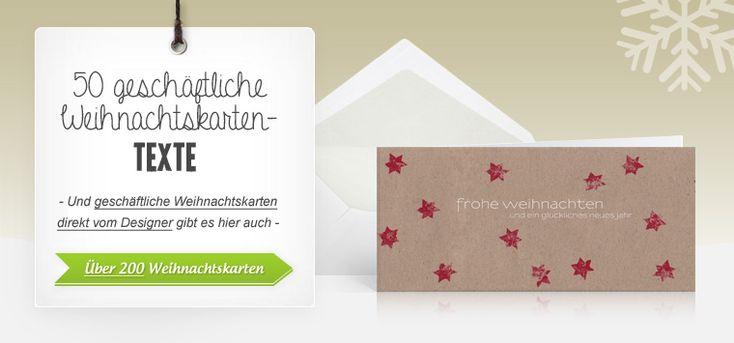 25 einzigartige zitate weihnachtskarte gesch ftlich ideen. Black Bedroom Furniture Sets. Home Design Ideas