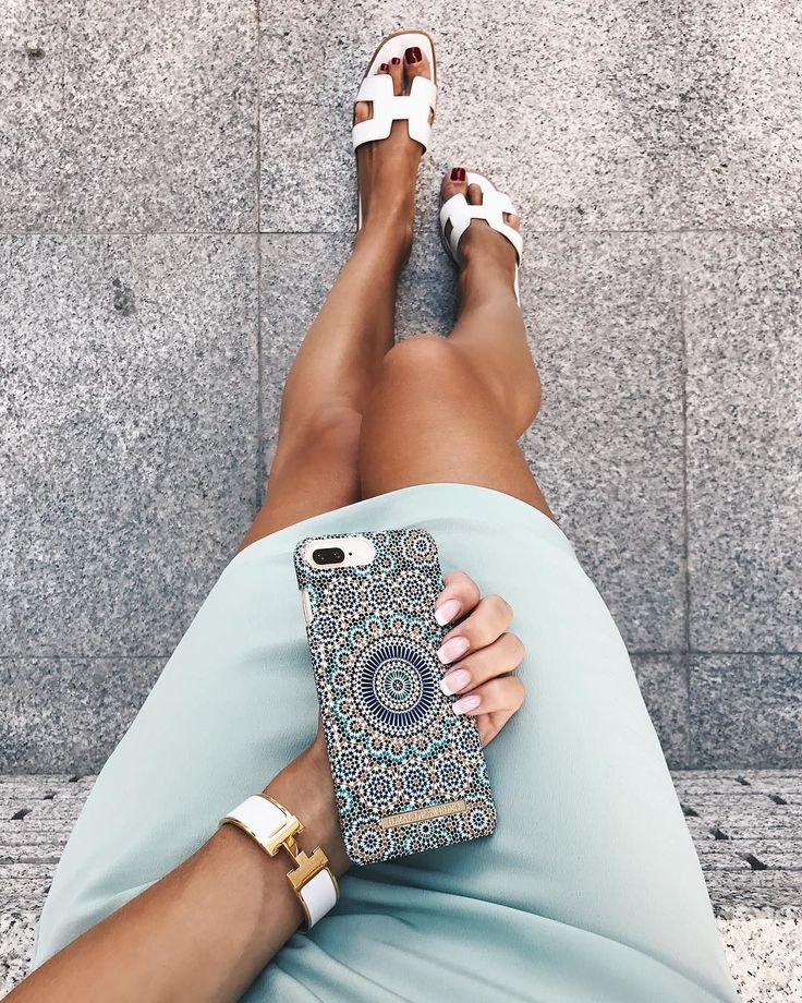 Moroccan Zellige by @miss.rebeccaisabelle - Fashion, inspo, summer, outfit, tanned, style, accessories, iPhone, phonecase, turquoise, perfect