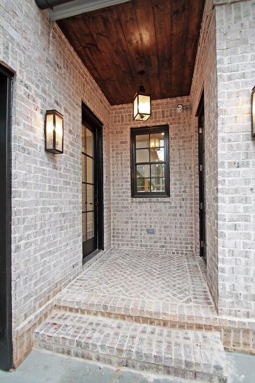 1000 Ideas About Glass Porch On Pinterest Porches Upvc