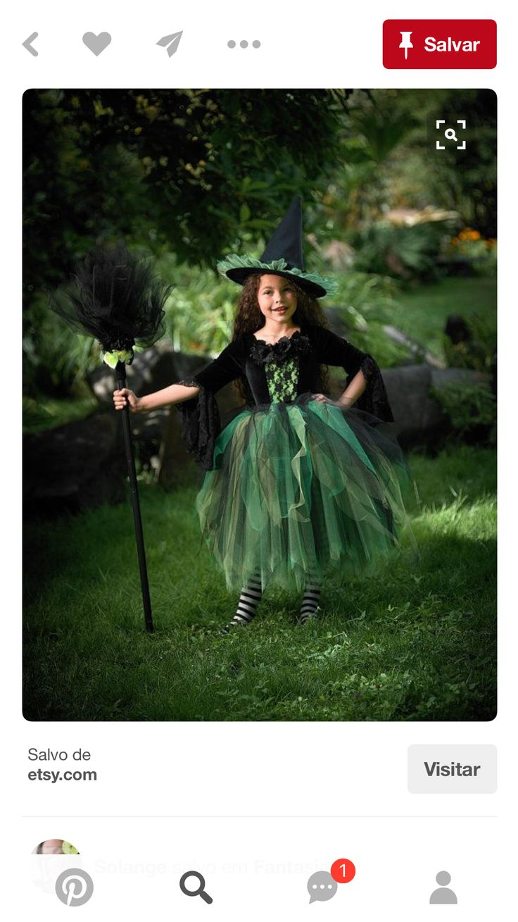 17 best Tutu Dress Costumes images on Pinterest