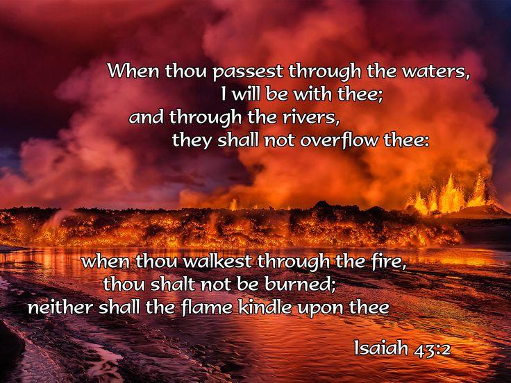 floodfire